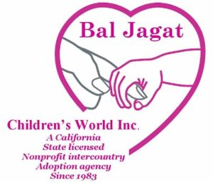 Bal Jagat - Children's World