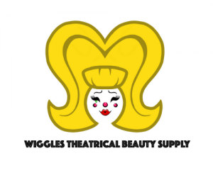 Wiggles Theatrical Beauty Supply in Zaferia