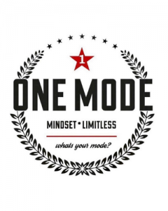 One Mode
