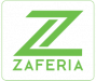 Zaferia District in Long Beach
